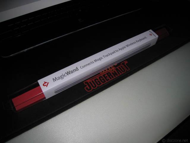 logitech k800 wireless illuminated keyboard manual