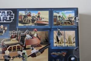 9496 Desert Skiff - Box Scene 1