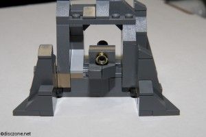 79000 Hobbit - Riddles for the Ring - Rock 4