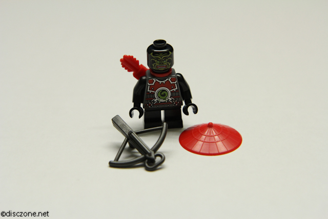 Image Result For Lego Ninjago Sensei