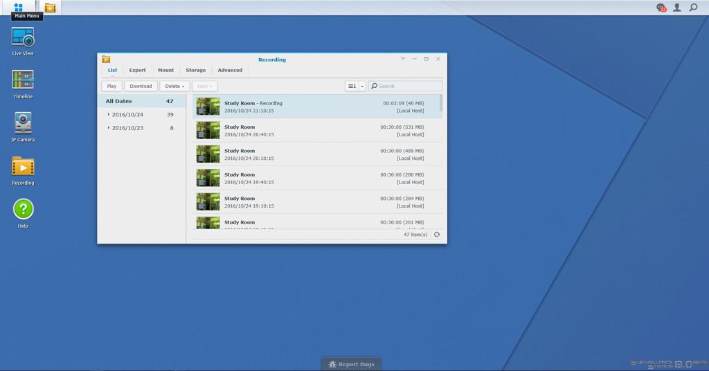 desktop6