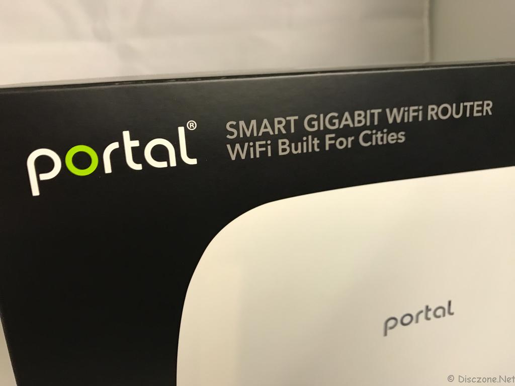 Portal - Box View 2